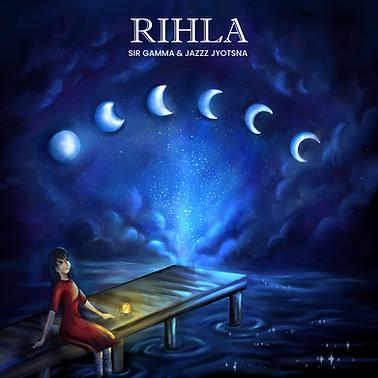 Rihla Artwork text.png