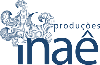 inae_logo_azul.png