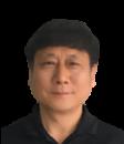 Jongho Cha.png