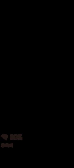 WID-U 제품소개 페이지-08.png