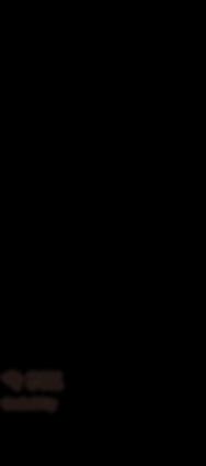 WID-U 제품소개 페이지-16.png