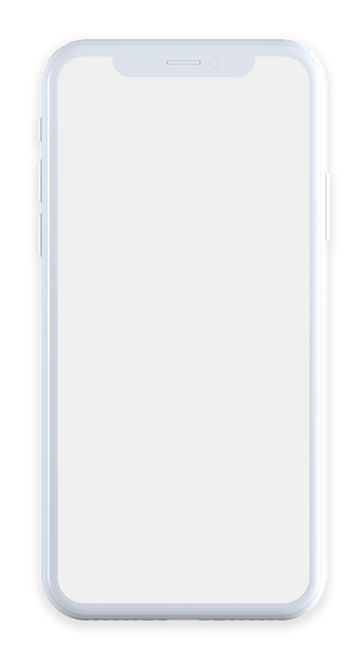 phone mock-up.png