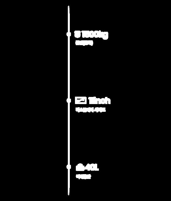 ED-2 제품소개 페이지_mobile1.png