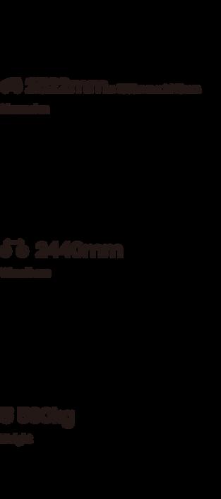 WID-U 제품소개 페이지-13.png