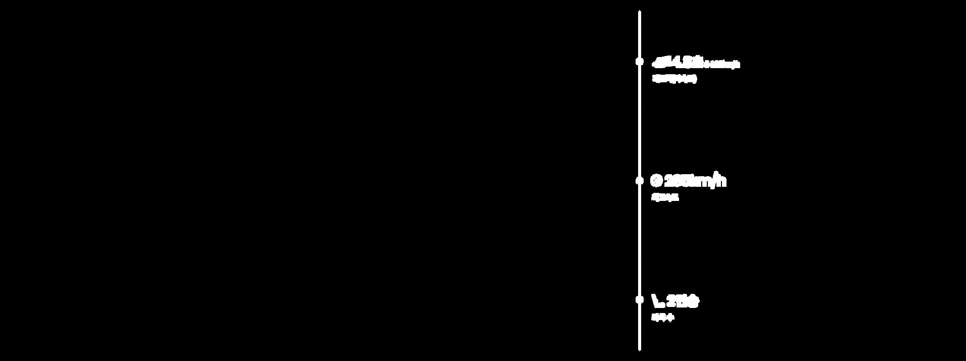 ED-2 제품소개 페이지_국문pc-02.png