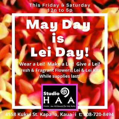 May Day Is Lei Day(1).png