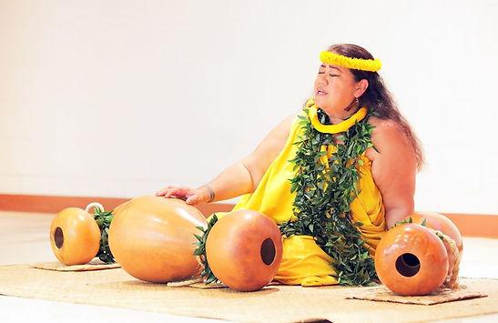 Kumu_He Inoa No Kaumuali`i_February 2020