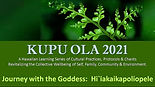 Kupu Ola 2021_REGISTRATION NEW.jpg