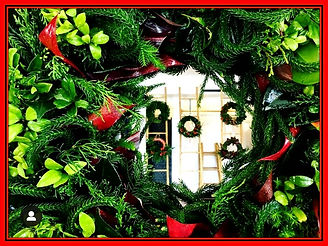 Wreath Window 2020_No Text.jpg