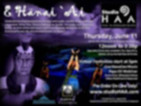 E Hanai `Ai_Kamehameha Day Lu`au to Go_F