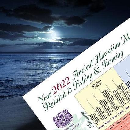 2022 Hawaiian Moon Calendar.jpg