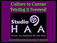 Culture to Canvas_LOGO.jpg