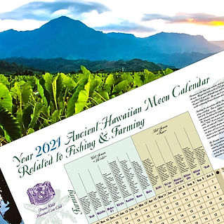 2021 Hawaiian Moon Calendar.jpg