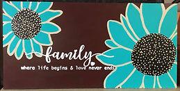 C2C_Family_12x24in_Wood Sign.jpg