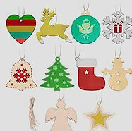 C2C_Ornaments.jpg