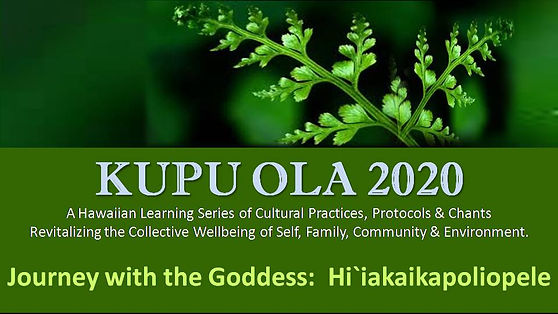 Kupu Ola 2020_COVER_Orig Logo_Journey wi