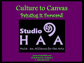 Culture to Canvas_Painting It Forward.jp
