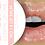 Thumbnail: no.14 Lip Balm