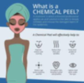 Chemical Peel 1.jpg