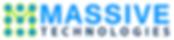Logo-Massive Technologies
