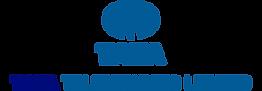 tata-logo-1150x400.png