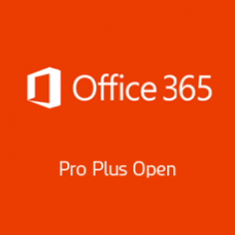 Office 365 Pro Plus (Yearly)