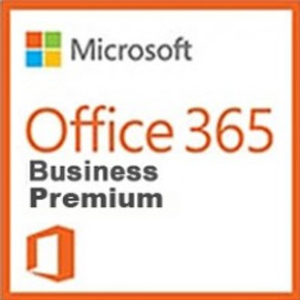 Office 365 Business Premium ( Yearly)