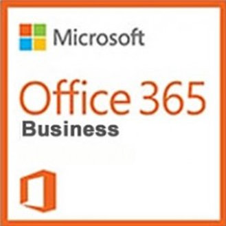 Office 365 Business (Yearly)