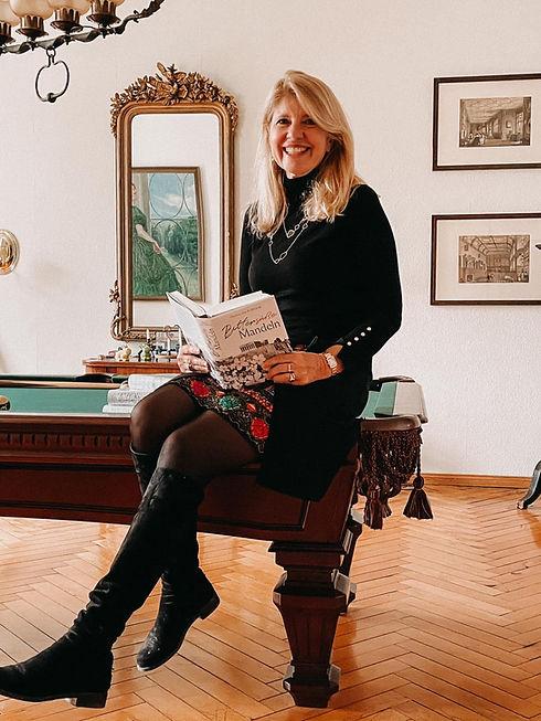 Hanna von Feilitzsch.jpg