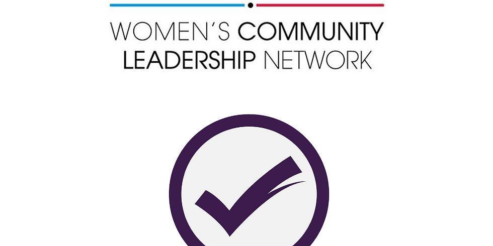 WCLN: Board, Commission & Committee Appointment Training