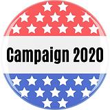 Campaign 2020 Workshop.png