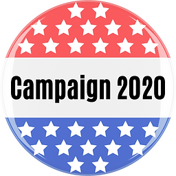 Campaign 2020 Workshop.png
