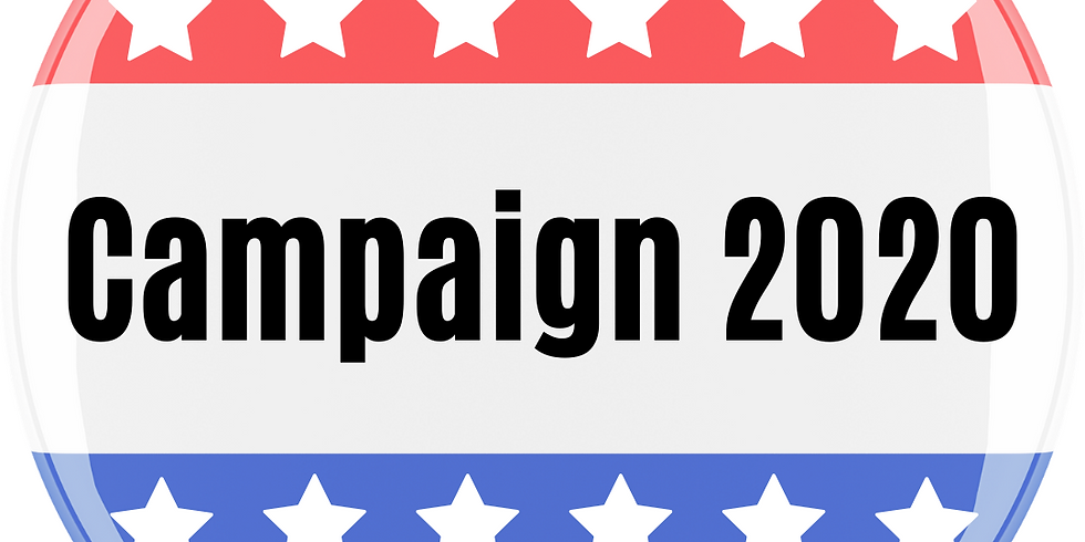 How to Spend the Last Month of Your Campaign