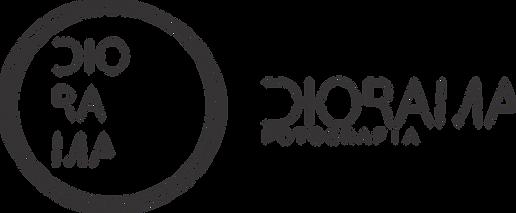 Diorama-versão-preto-horizontal.png