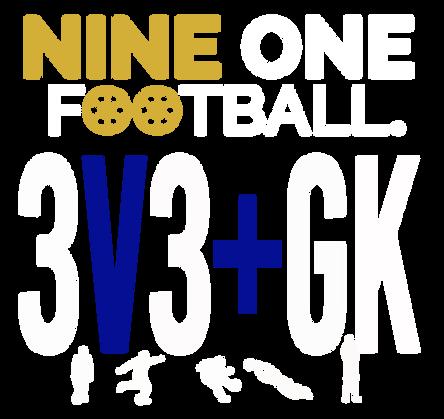 Nine One 3v3.png