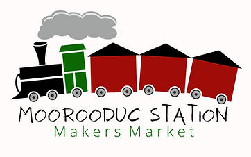 moorooduc-station-logo-parttrans.jpg