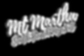mt-martha-south-beach-market-logo-trans-