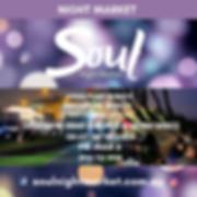 _Soul BB Feb Insta (1).png