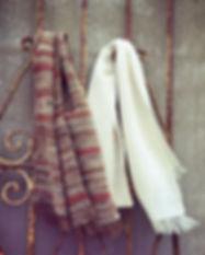 Handwoven Shop.jpg