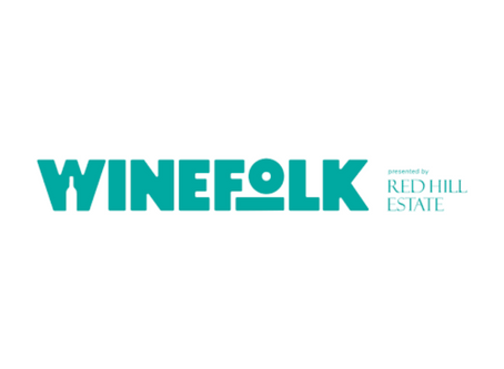 Unrivalled Events appointed Managers of Winefolk Market