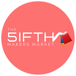 The 5ifth Logo.png