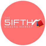 The 5ifth Markers Market