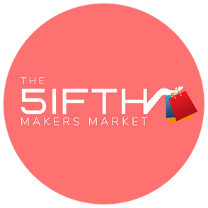 The 5ifth Market Logo