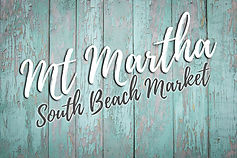 mt-martha-south-beach-market-logo-800x60