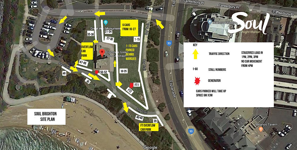 Soul Brighton Site Plan.jpg