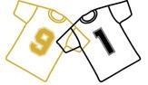 Nine-One-Shirt.jpg