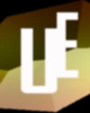 UE_Logo_Long_Original  Icon.png