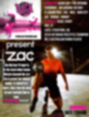 Zac-Bio.jpg