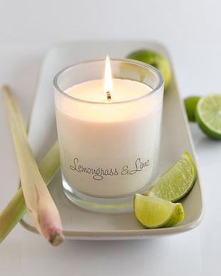 Lemongrass Lime.jpeg