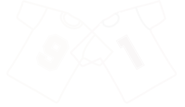 Logo_White Shirts.png